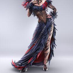 Tekken-7 2018 08-06-18 015.jpg