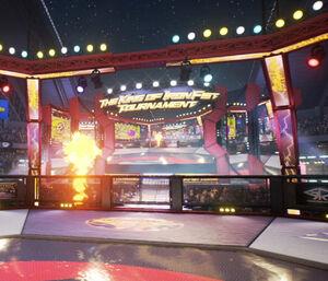 King of iron fist arena.jpg
