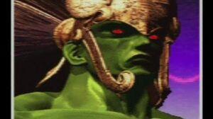 Tekken_3_-_Ogre_True_Ogre_ending