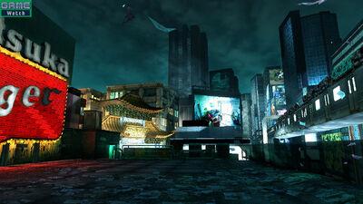 CITY-after-dark.jpg