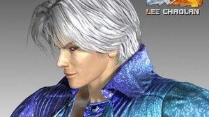 Tekken_4_-_Lee_Chaolan_ending_-_HQ