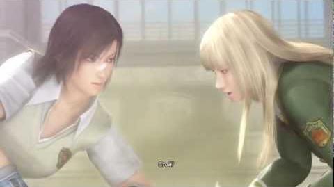 Tekken_6_-_Panda_ending_-_HD_720p