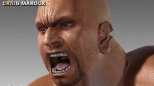 Tekken_4_Craig_Marduk_Ending