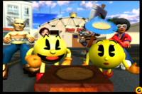 Pacman fever 2