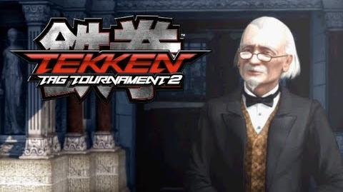 Tekken_Tag_Tournament_2_Sebastian_Arcade_Ending