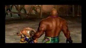 Tekken_5_Marduk_Interludes