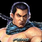 C FEN
