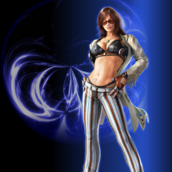 Katarina-tekken7-render-official.png