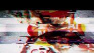 Tekken 7 - Zafina Launch Trailer - PS4