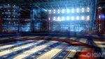 200px-Tekken Tag Tournament 2 - Stage 3