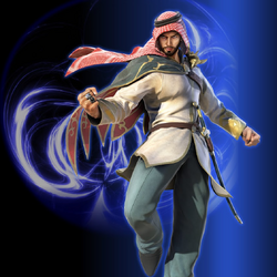 Shaheen-tekken7-render-official.png