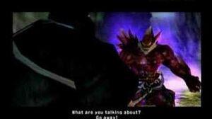 Tekken_5_Ganryu_Interludes