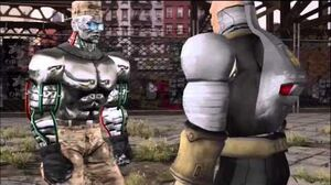 Tekken_Tag_Tournament_Prototype_Jack_Ending