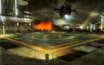 200px-Lightning Storm - Tekken 6