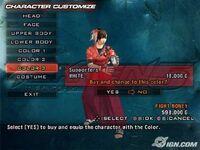 Tekken-5-20050228033914610-000
