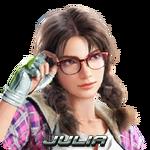 C JUL