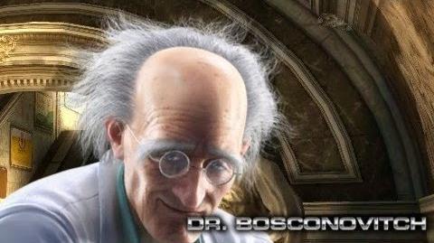 Tekken_Tag_Tournament_2_Doctor_Bosconovitch_Arcade_Ending