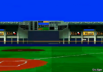 240px-Stadium