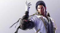 Tekken_7_-_Claudio_Serafino_(Voice_Collection)
