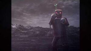 Tekken_5_Mokujin_Ending