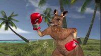 Tekken Tag Tournament HD Embu 2