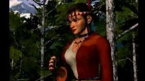 Tekken_2_Michelle_Chang_-_Pendant