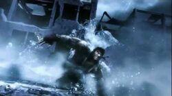 Street_Fighter_X_Tekken_-_ALL_Cinematic_Trailers