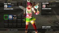 Tekken-6-custom