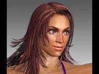 Tekken_4_-_Christie_Monteiro_ending_-_HQ