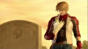 Tekken_6_-_Leo_ending_-_HD_720p