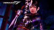 Tekken 7 - Season 4 Release Date Announcement Trailer - PS4 XB1 PC