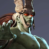 Ancient Ogre