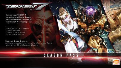 Tekken 7 season pass.jpeg