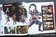 Tekken-art-of-visual-history-15