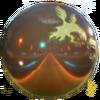 Boule de bowling sergei dragunov.png