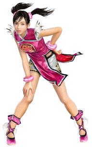 Tekken-5-Ling-Xiaoyu-Character-Render.jpg