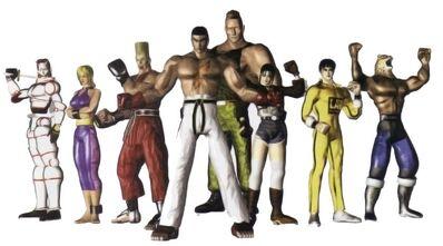 Tekken 1 pg.jpg