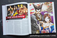 Tekken-art-of-visual-history-03