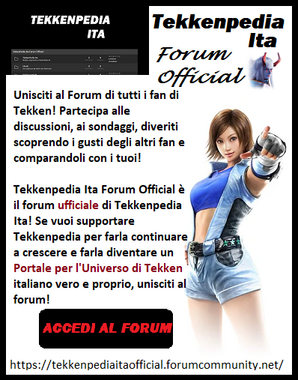 TekkenPedia sponsor 2.png
