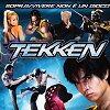 Tekken (film 2010)