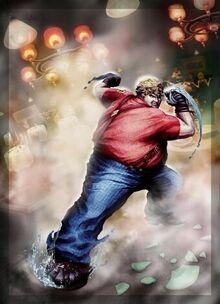 Bob street fighter x tekken.jpg