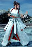Kazumi Mishima/Outfits