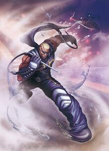 Raven street fighter x tekken.jpg