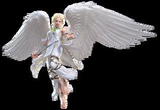 Angel TTT2.png