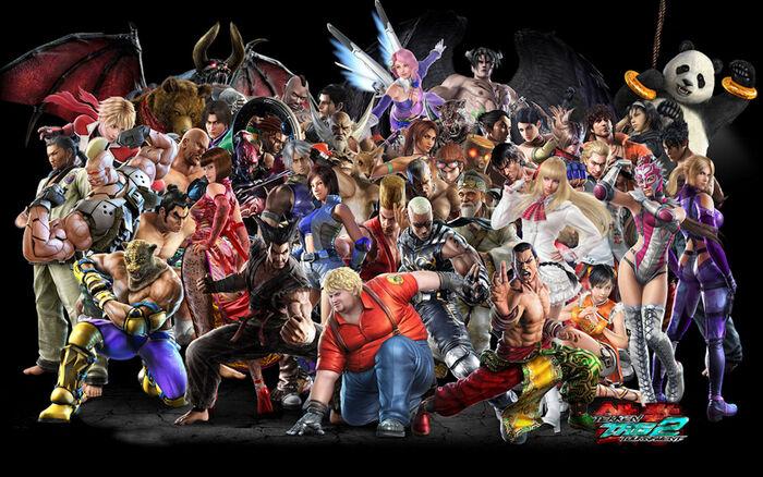 Tekken-tag-tournament-2-roster-wallpaper.jpg