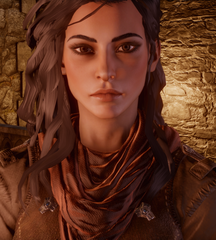 Lady inquisitor.png