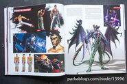 Tekken-art-of-visual-history-09