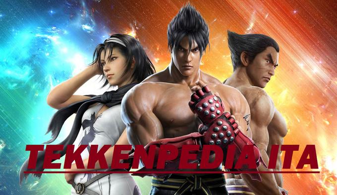 Tekkenpedia logo image.png