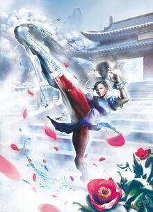 Chun street fighter x tekken.jpg