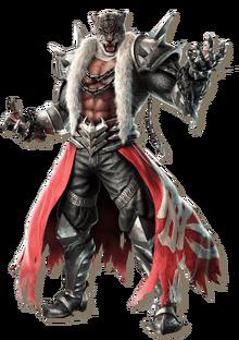 Armor-King-Render.png
